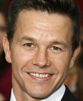 Keynote speaker Mark Wahlberg
